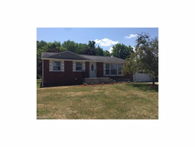 110 River Road, Uhrichsville, OH 44683 - #: 3828871