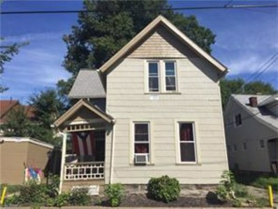 4030 Hyde Ave, Cleveland, OH 44109 - #: 3845351