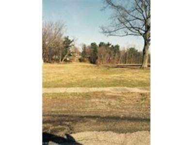 Cross, Morristown, OH 43759 - #: 3847539