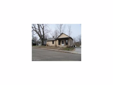 55 Cross Street, Croton, OH 43013 - #: 3882416