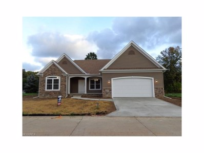 4325 Loreto Landing Dr, Perry, OH 44081 - #: 3900744