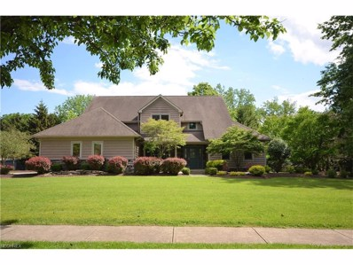39439 Evergreen Dr, Avon, OH 44011 - #: 3901561