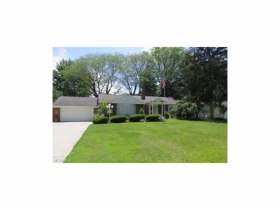 715 Cooper Foster Park Rd WEST, Lorain, OH 44053 - #: 3919089