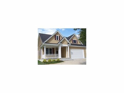 10381 Carrousel Woods Dr, New Middletown, OH 44442 - #: 3928952