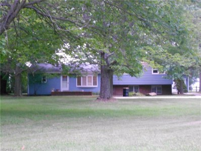 2932 State Route 14, Rootstown, OH 44272 - #: 3930380