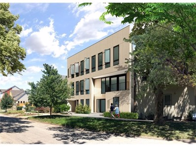 2323 W 5th St UNIT A, Cleveland, OH 44113 - #: 3950512