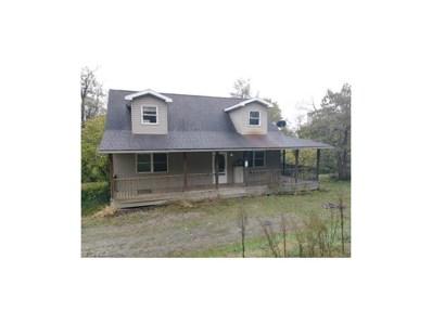 8040 Carson Rd, Roseville, OH 43777 - #: 3953225