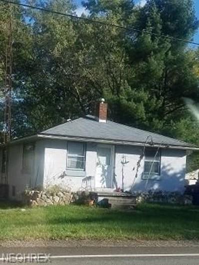 4125 Chandlersville Rd, Zanesville, OH 43701 - #: 3953673