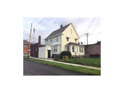 4464 Warner Rd, Cleveland, OH 44105 - #: 3957401