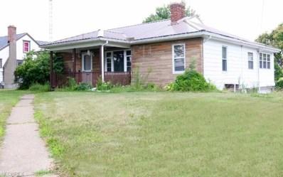 123 Powells Ln, Wintersville, OH 43953 - #: 3958413
