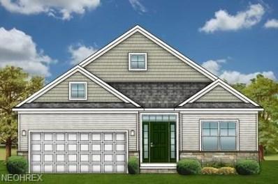 556 Fairway Ln, Broadview Heights, OH 44147 - #: 3962345