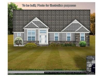 11349 Love Ln, Strongsville, OH 44149 - #: 3963925
