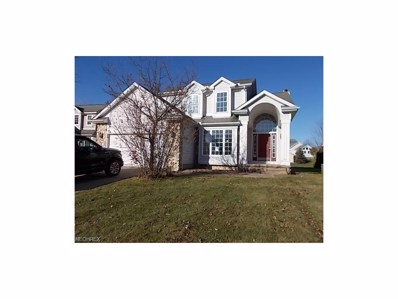 15126 Timber Ridge, Middlefield, OH 44062 - #: 3964299