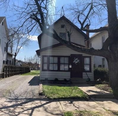 151 Beaver Ave NORTHEAST, New Philadelphia, OH 44663 - #: 3968336