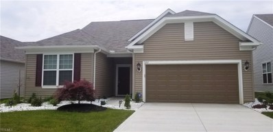 522 Heritage Woods Dr, Copley, OH 44321 - #: 3969048