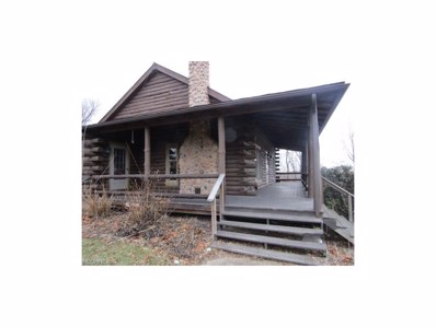 39716 National Road, Bethesda, OH 43719 - #: 3969924