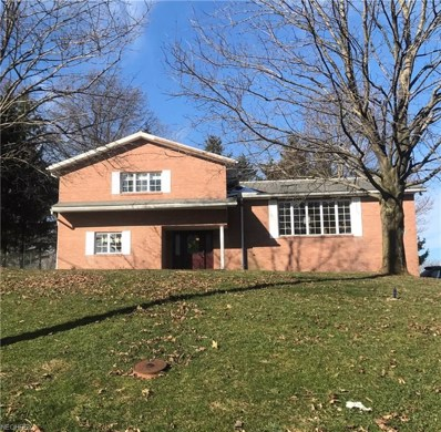 7240 State Route 43, Bergholz, OH 43908 - #: 3970661