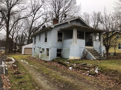 3547 Sanford Ave, Stow, OH 44224 - #: 3970889