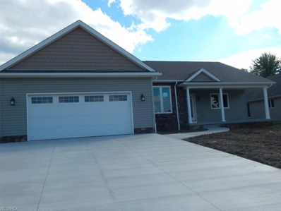 Mulberry, Mineral Ridge, OH 44440 - #: 3971828