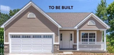 14 Hubbell Way, Bedford, OH 44146 - #: 3972673