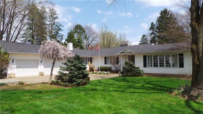 26005 Butternut Ridge Rd, North Olmsted, OH 44070 - #: 3973339