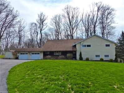 35800 Maplegrove Rd, Willoughby Hills, OH 44094 - #: 3980766