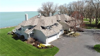 616 Monument View, Lakeside-Marblehead, OH 43440 - #: 3982508