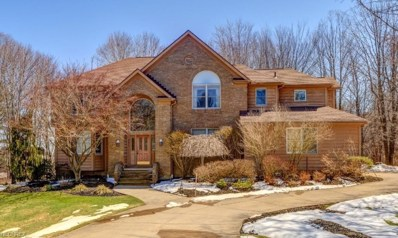 5571 High Point Rd, Solon, OH 44139 - #: 3984018