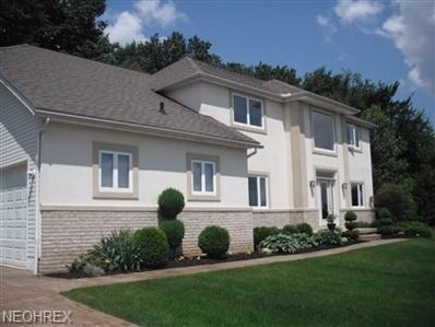 3108 Oaklawn Park Blvd, Stow, OH 44224 - #: 3984253