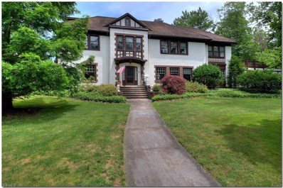 2517 Guilford Rd, Cleveland Heights, OH 44118 - #: 3984891