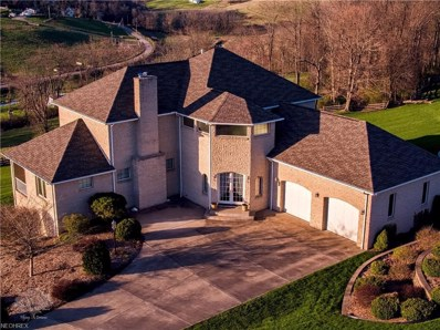 44675 Moriah Dr, St. Clairsville, OH 43950 - #: 3987467