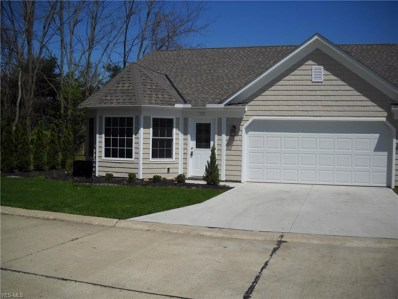 792 Rivers Edge Ln, Painesville, OH 44077 - #: 3990194