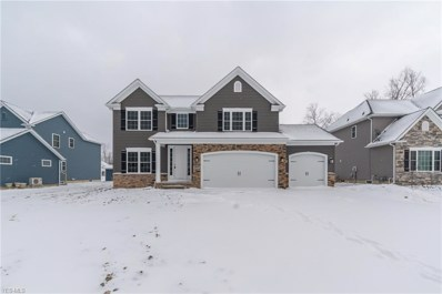 2977 Flossy Ct UNIT Sublot >, Willoughby, OH 44094 - #: 3990224