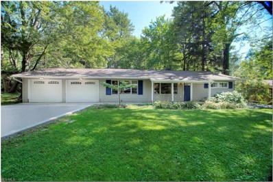 12629 Hovey Dr, Chesterland, OH 44026 - #: 3990679
