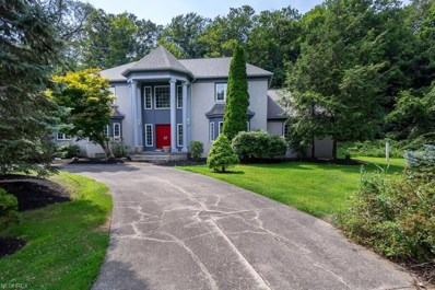 1780 Carriage Pl, Gates Mills, OH 44040 - #: 3990890