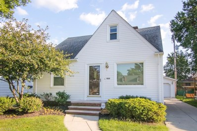 4415 Wood Ave, Parma, OH 44134 - #: 3991155