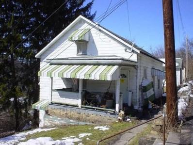 665 Commerce St, New Cumberland, WV 26047 - #: 3992282