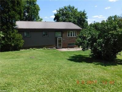 84 Nancy St, Steubenville, OH 43952 - #: 3994054