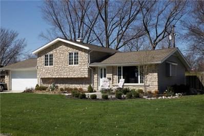 130 Ashwood, Avon Lake, OH 44012 - #: 3994285