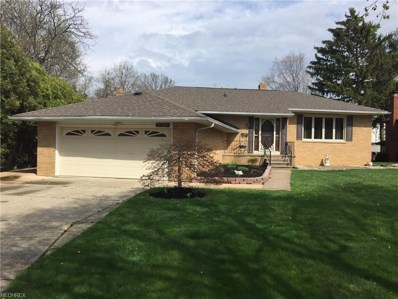 3325 Archwood Dr, Rocky River, OH 44116 - #: 3994449