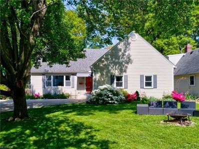 85 Rosewood Dr, Avon Lake, OH 44012 - #: 3995350