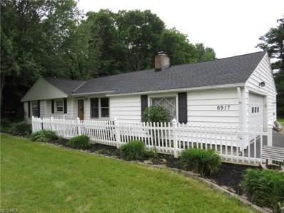 6917 Wilson Mills Rd, Mayfield Village, OH 44040 - #: 3996133