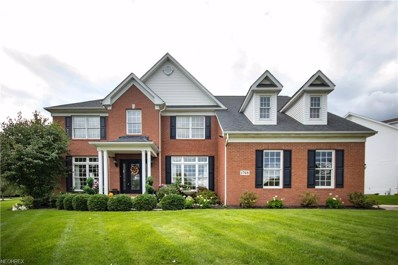 1768 Rockbridge Ct SOUTHEAST, Canton, OH 44709 - #: 3996898