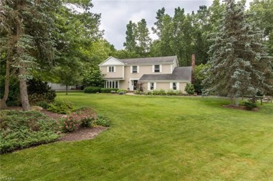 11 Chelsea Ct, Chagrin Falls, OH 44022 - #: 3997959