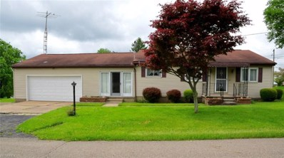440 South St, Gratiot, OH 43740 - #: 3999598
