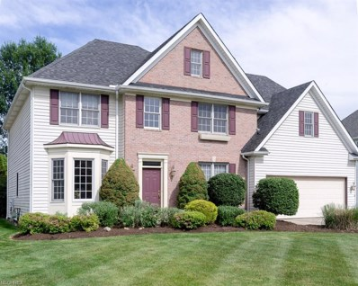 2305 Woodmill Dr, Westlake, OH 44145 - #: 3999656