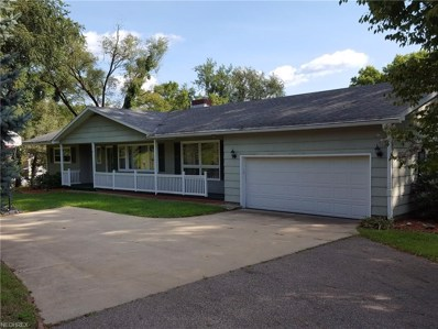 2103 Fulton Dr, Coshocton, OH 43812 - #: 4000110