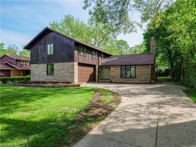 3027 Van Aken Blvd, Shaker Heights, OH 44120 - #: 4000617