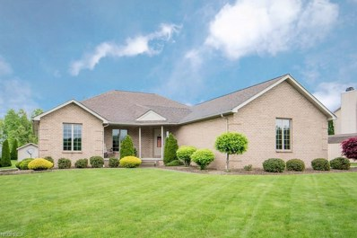 4720 E Calla Rd, New Middletown, OH 44442 - #: 4000640