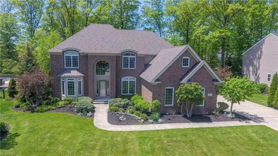 364 Harbor Ct, Avon Lake, OH 44012 - #: 4001220